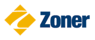 ZONER software a.s.